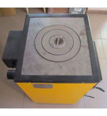 Буран мини 12 П, фото, цена 6 850 грн
