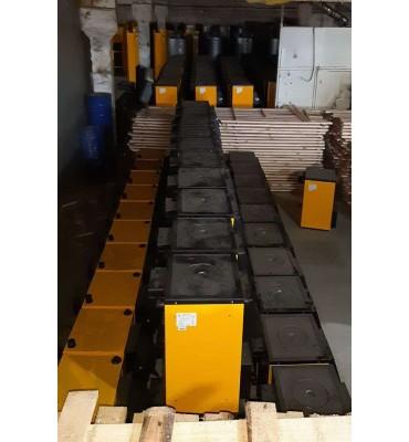 Буран мини 18 П, фото, цена 8 500 грн