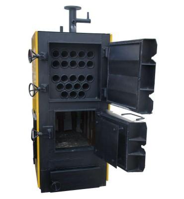 Буран Extra-500, фото, цена 267 800 грн