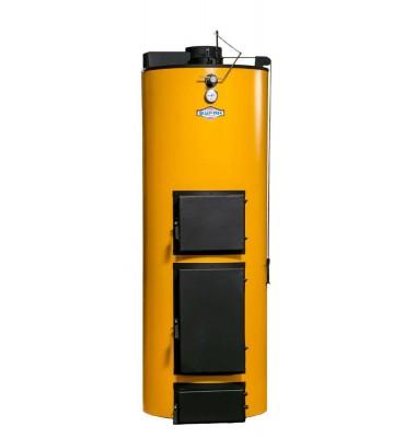 Котел длительного горения Буран 10 кВт, фото, цена 24 420 грн