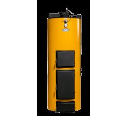 Котел длительного горения Буран 15 кВт, фото, цена 26 510 грн