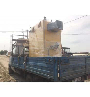 Буран Extra-800, фото, цена 370 000 грн