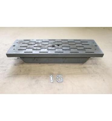 Колосник 450х160, фото, цена 830 грн